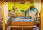 Location vacances Thira - Sweet Home-4