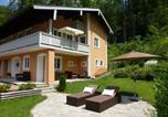 Location vacances Schönau am Königssee - Haus Irlinger-1