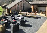 Location vacances Vresse-sur-Semois - Taos B&B-3