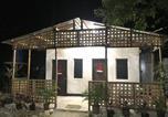 Hôtel Philippines - Mama Bons Hostel-2