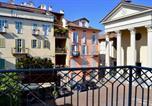 Location vacances  Province de Biella - La mia casa-3