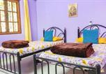 Location vacances Candolim - Apartment near Candolim Beach, Goa, by Guesthouser 62518-3