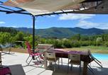 Location vacances Les Assions - Rêver en Ardèche-2