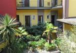 Location vacances Ascona - Residenza Motta-4