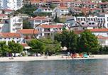 Location vacances Crikvenica - Apartment Benic Iv-2