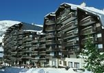 Location vacances  Isère - Appartements Quirlies 1 Centaines-1