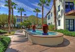 Location vacances Indio - One Bedroom Villa (#Lv104)-3