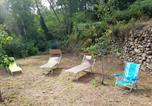 Location vacances Borghetto di Vara - Monterosso Pretty Floor in 5 Terre- Cà di Renzo-3