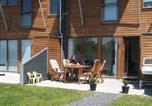 Location vacances Bogense - Two-Bedroom Holiday home in Bogense 5-1