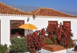 Location vacances Breña Baja - Under the Palm-trees-2