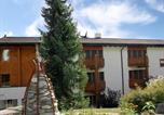 Location vacances Flims - Apartment Casa Girun.1-4