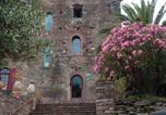 Location vacances Meria - Couvent Santa Catalina-3
