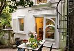 Location vacances Sant'Agnello - Sant'Agnello Villa Sleeps 4 Pool Air Con Wifi-4