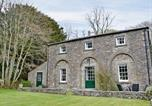 Location vacances Kirkby Lonsdale - The Court House-1