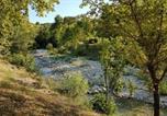 Location vacances Beaufort-sur-Gervanne - Le Roubion-2