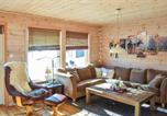 Location vacances Evje - Nice apartment in Åseral w/ Sauna and 3 Bedrooms-3