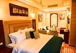 Location vacances Salé - Riad Al mazhar-1
