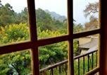 Hôtel Sri Lanka - Ella Pavilion - Hostel/Rooms-2