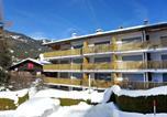 Location vacances Gryon - Appartement Balmoral-3