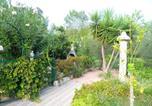 Location vacances  Province de Foggia - Villette Laura-2