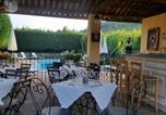 Location vacances  Province de Coni - Tenuta Fagnanetto-4