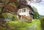 Location vacances  Province du Verbano-Cusio-Ossola - Villa Leopoldina-2