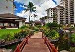 Location vacances Kapolei - Penthouse Tower Premium View Villa at Ko Olina by Beach Villa Realty-3