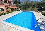 Location vacances Pula - Apartment Susy - V-3