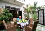Location vacances Hoi An - Hoi An Hao Anh 1 Villa-1