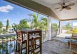 Location vacances Summerland Key - Cayo Loco-4