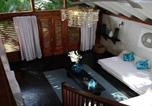 Location vacances Negril - Villa Sur Mer-2
