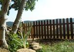 Location vacances Sangüesa - Casa Mateo-1