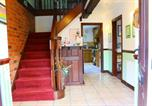 Location vacances Norton Disney - Eagles Guest House-1