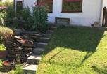 Location vacances Niederfell - Ferienwohnung Schmell-1