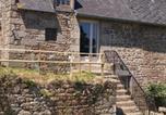 Location vacances La Fontenelle - Le Chene Rose-3