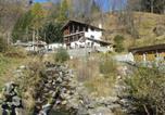 Location vacances  Province de Verceil - Mansarda Monte Rosa Ski-1
