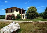 Location vacances Suvereto - Agriturismo Bulichella-1