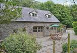 Location vacances Moelfre - The Coach House-1