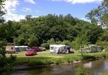Camping Luxembourg - Camping Kautenbach-3