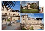 Location vacances Figueres - Mas Moli Petit-4