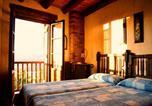 Location vacances Fago - Casa Rural Pedro - Artieda, Pirineo-2