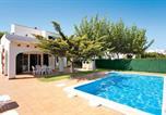 Location vacances Minorque - Kandella-1