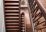 Hôtel Bruges - De Tuilerieën - Small Luxury Hotels of the World-4