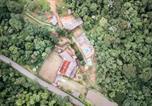Location vacances Mairiporã - Chácara Estancia Dos Fortes-2