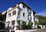 Location vacances Baunei - Casa Anna-3