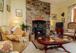 Location vacances Bideford - Elm Cottage, Bideford-2