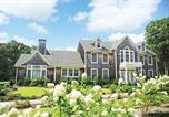 Location vacances Montauk - Villa Charlotte-1