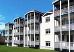 Location vacances Loddin - Apartment Am Steinberg - Ksw105-1