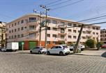Location vacances  Chili - Apartamento Valparaiso-3
