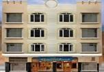 Hôtel Amritsar - Oyo 12371 Hotel Queensland-1